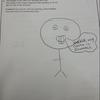 53745 - Funny Exams