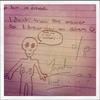 52973 - Funny Exams