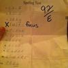 75576 - Funny Exams