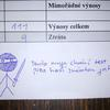 215989 - Unmoderated Student's Funny Test and Exam Answers - 1