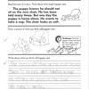 66863 - Unmoderated Student's Funny Test and Exam Answers - 1