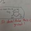 174983 - Funny Exams