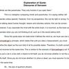 53464 - Unmoderated Student's Funny Test and Exam Answers - 1