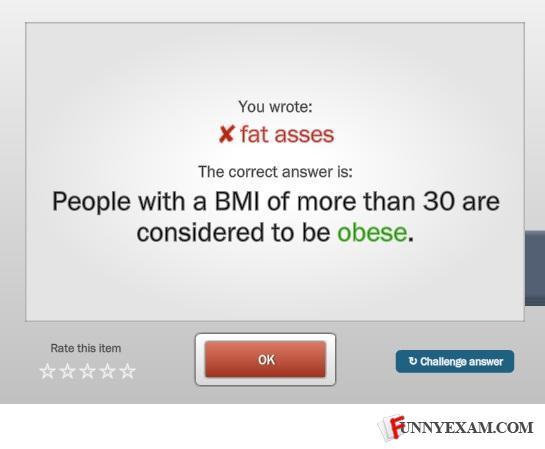 Funnyexam-com-e5652c