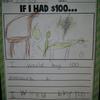 Funnyexam-com-35a9ab