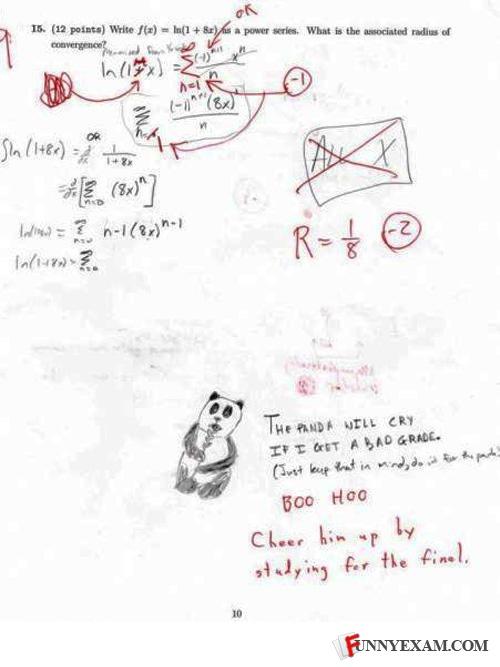- Hahahaha I love this, teacher win!!