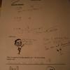 20476 - Unmoderated Student's Funny Test and Exam Answers - 1