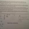 24299 - Unmoderated Student's Funny Test and Exam Answers - 1