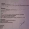 Resume_