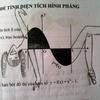 1636 - Funny Exams