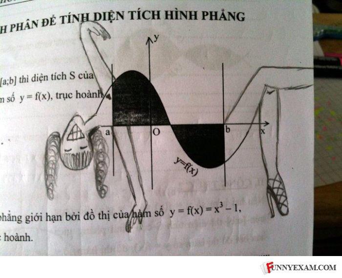Thailandgirltest